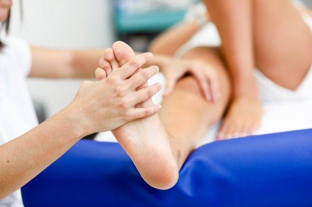 mejores plantillas dolor de pies
