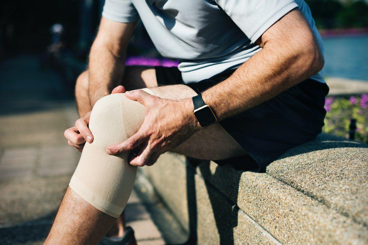plantillas para el dolor de rodilla eficaces_imagen post