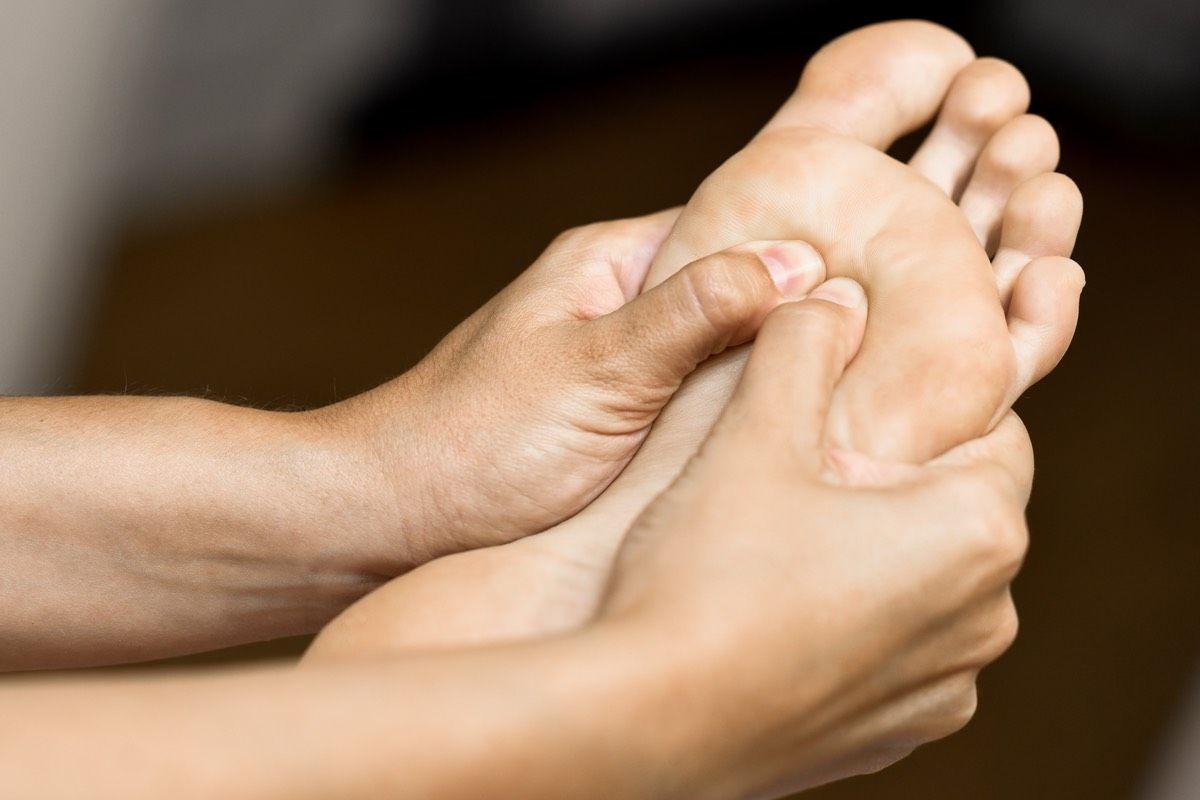 metatarsalgia: cómo aliviar el dolor_post blog